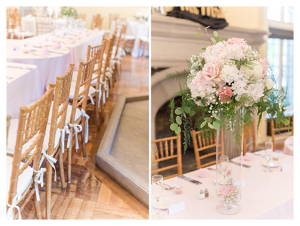 Laurel Hall Wedding 7.jpg
