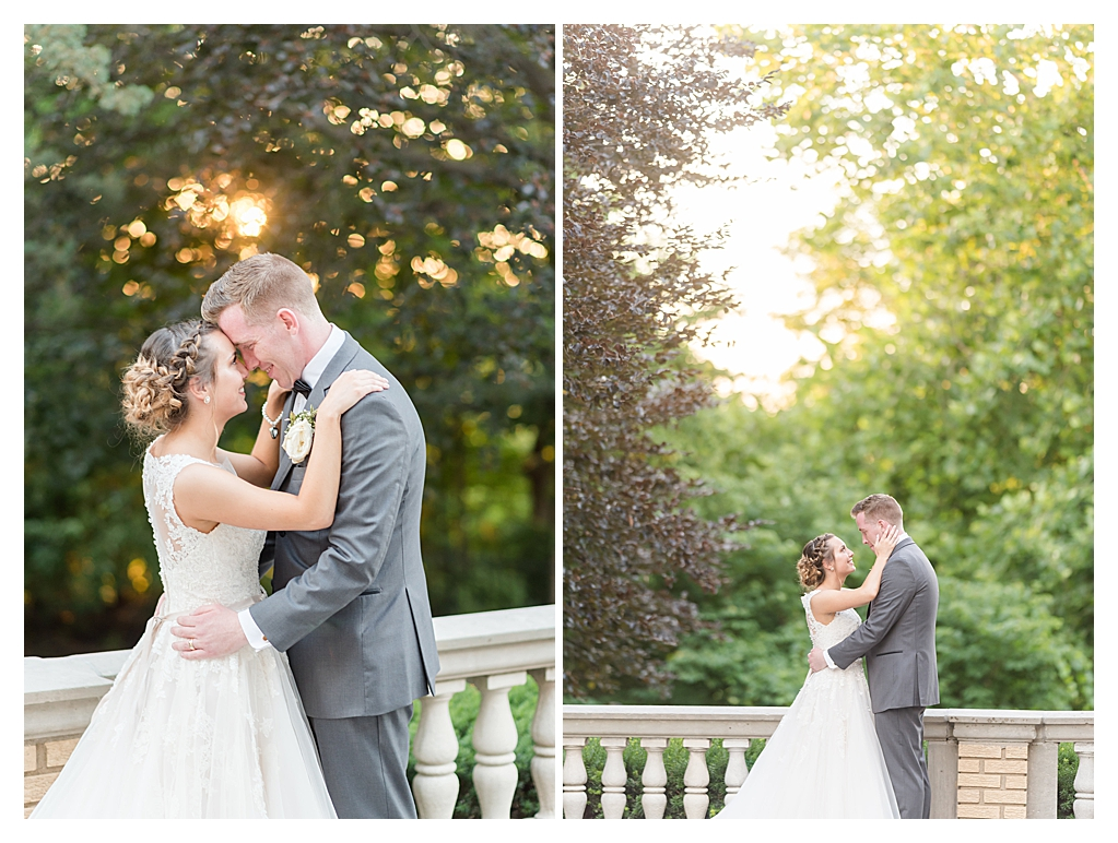 Laurel Hall Wedding 8.jpg