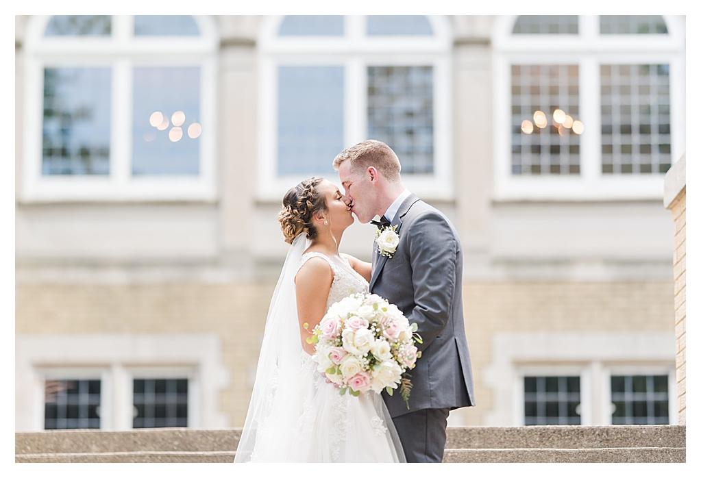 Laurel Hall Wedding 10.jpg