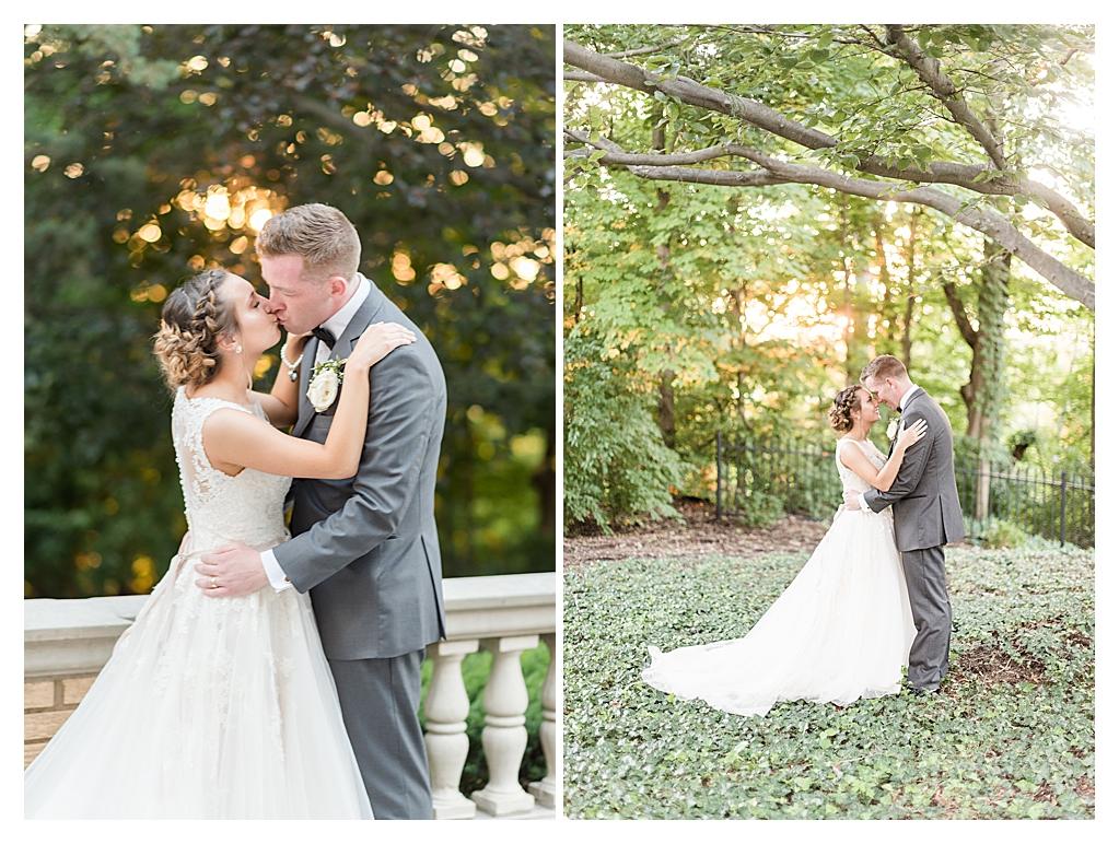 Laurel Hall Wedding 9.jpg