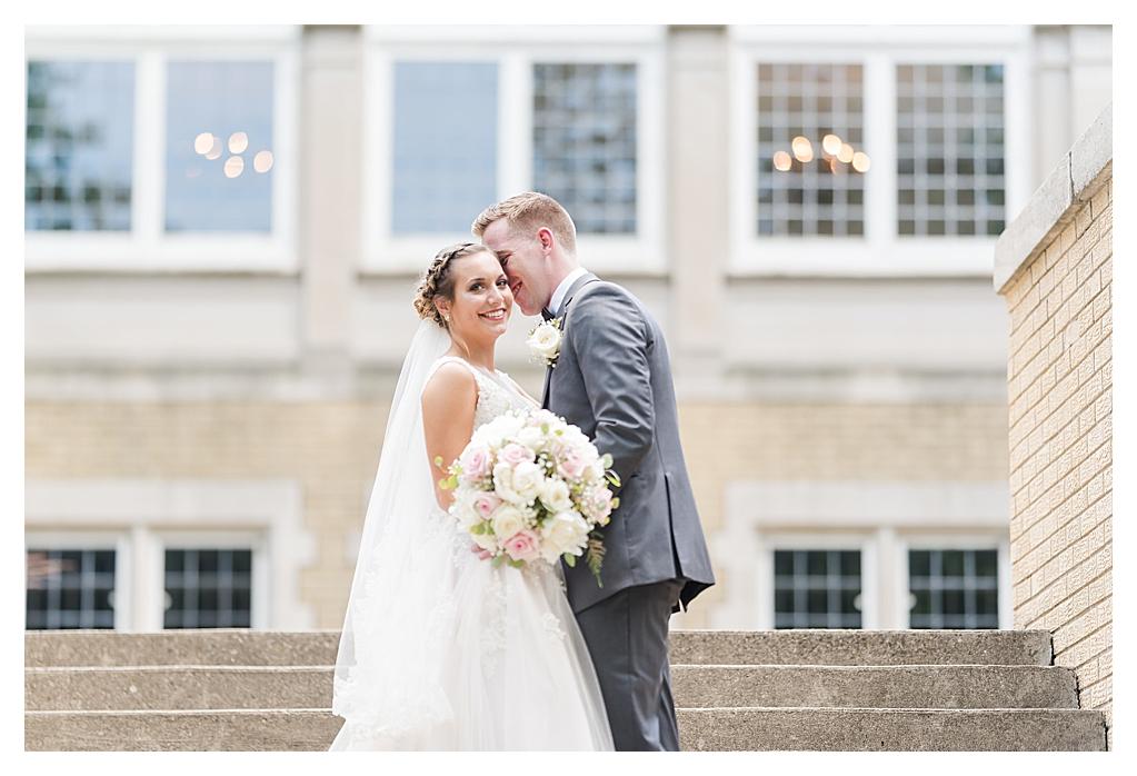 Laurel Hall Wedding 11.jpg