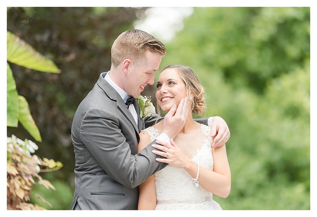 Laurel Hall Wedding 12.jpg
