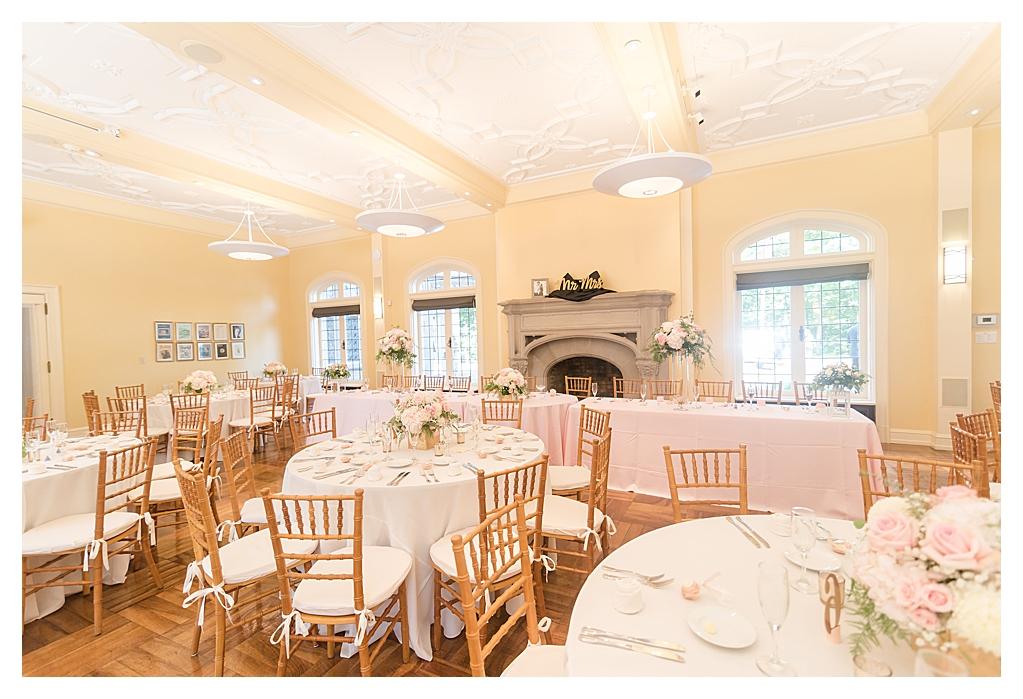 Laurel Hall Wedding 13.jpg