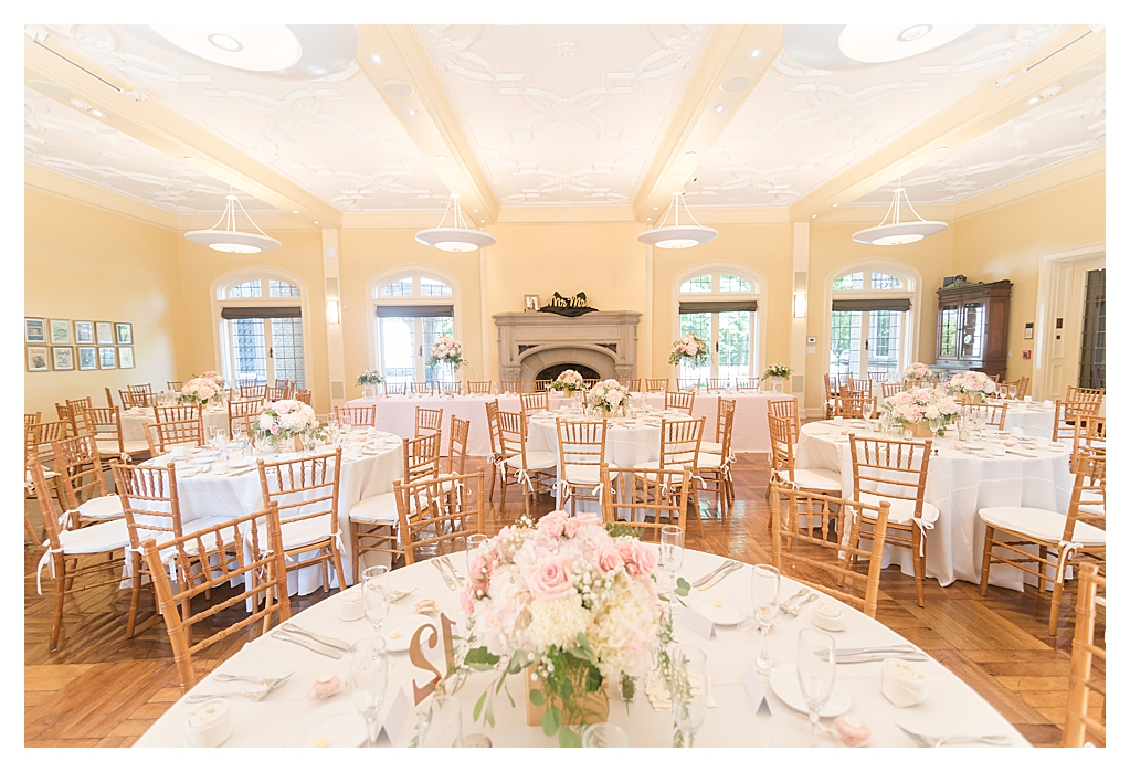 Laurel Hall Wedding 14.jpg
