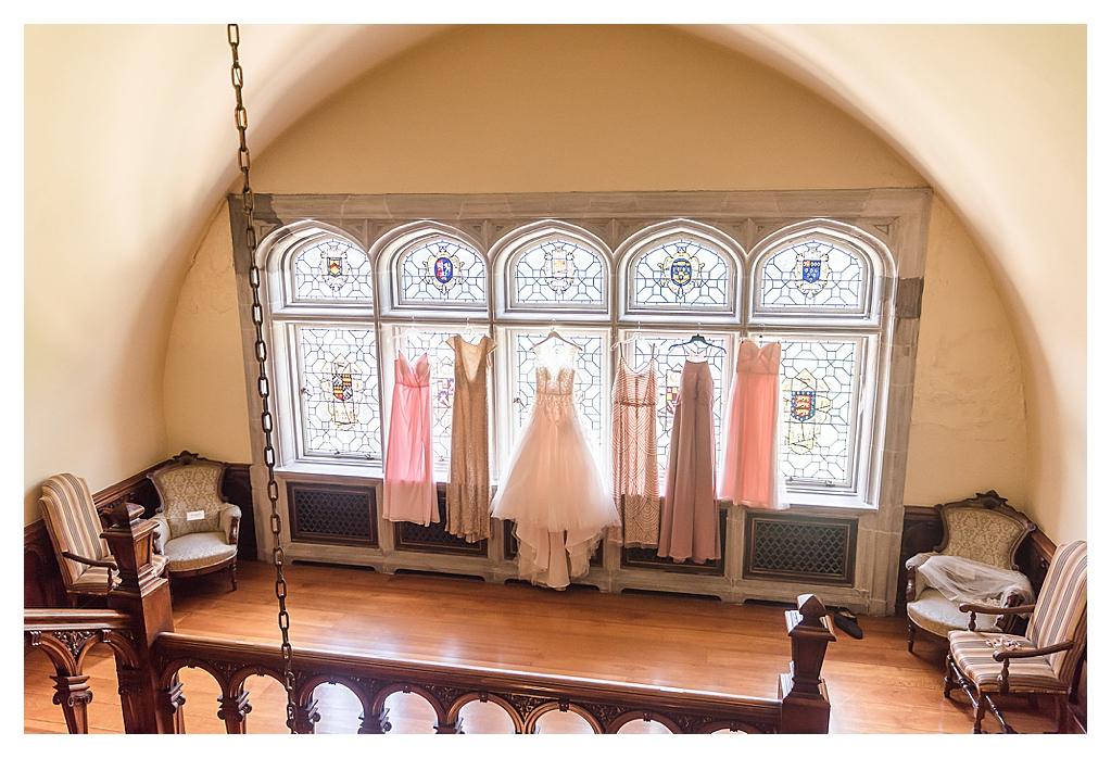 Laurel Hall Wedding 15.jpg