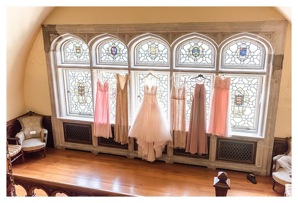 Laurel Hall Wedding 17.jpg