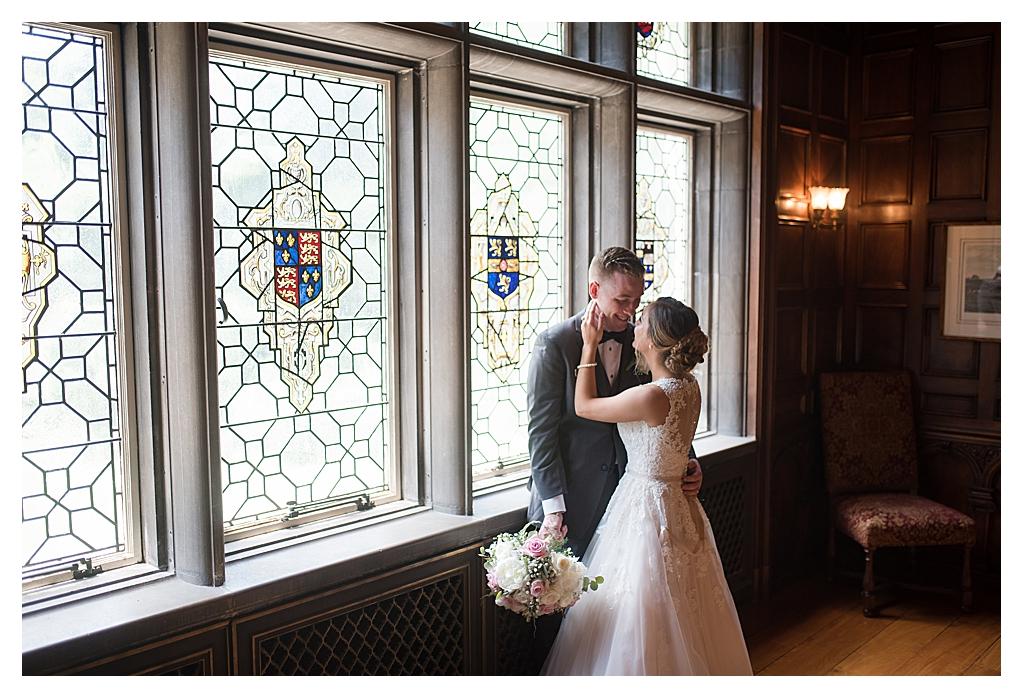 Laurel Hall Wedding 20.jpg