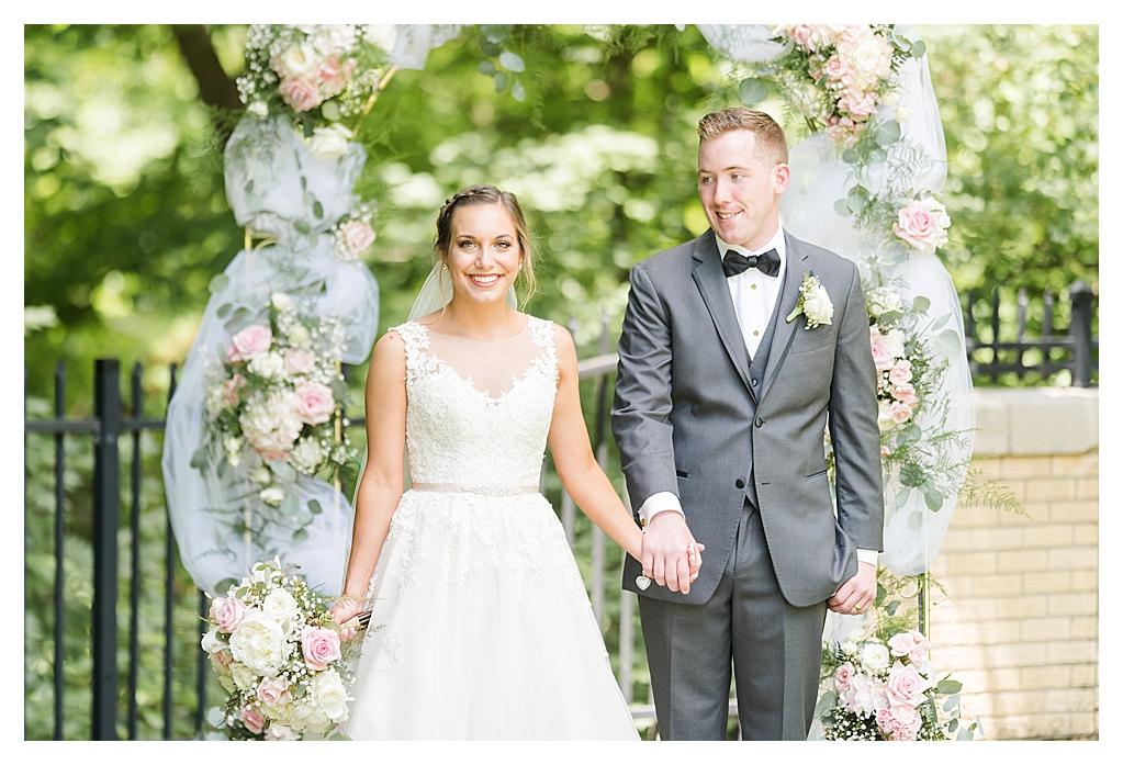 Laurel Hall Wedding 21.jpg