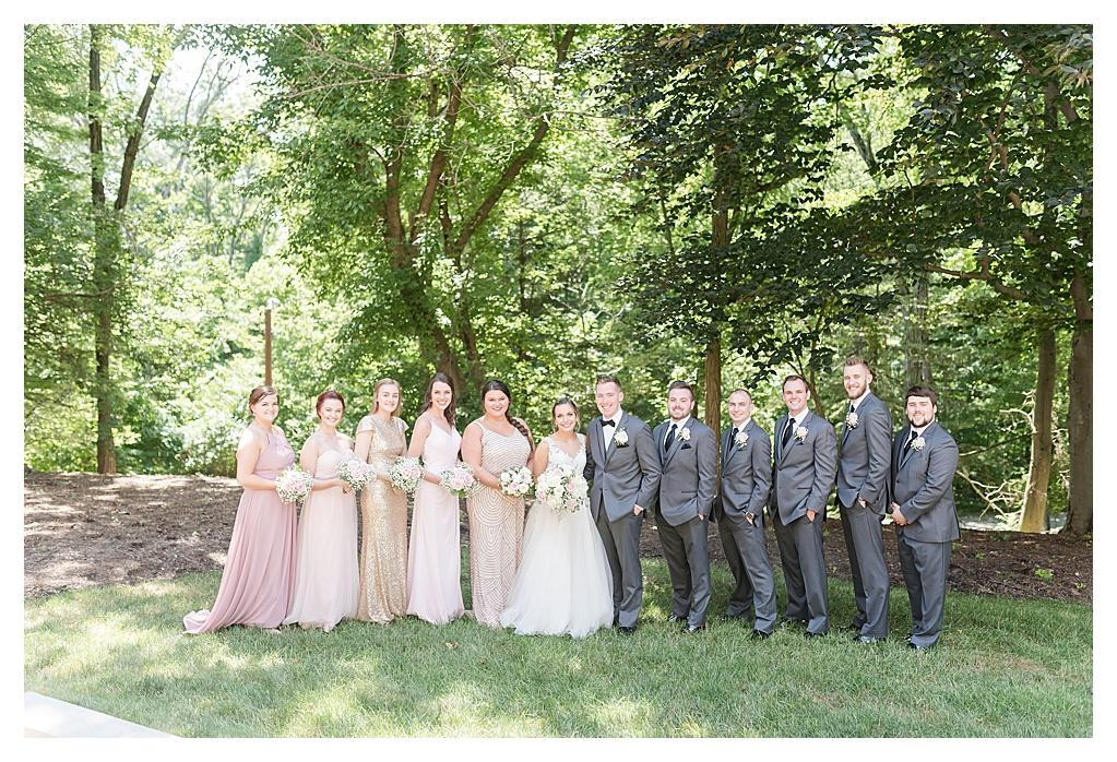 Laurel Hall Wedding 22.jpg