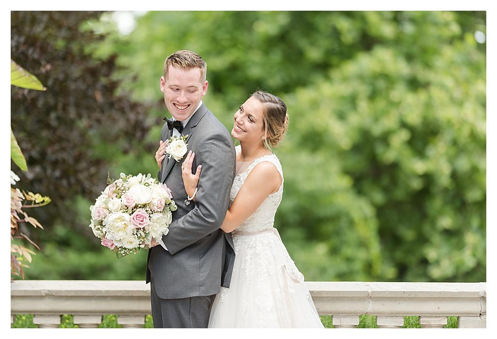 Laurel Hall Wedding 23.jpg