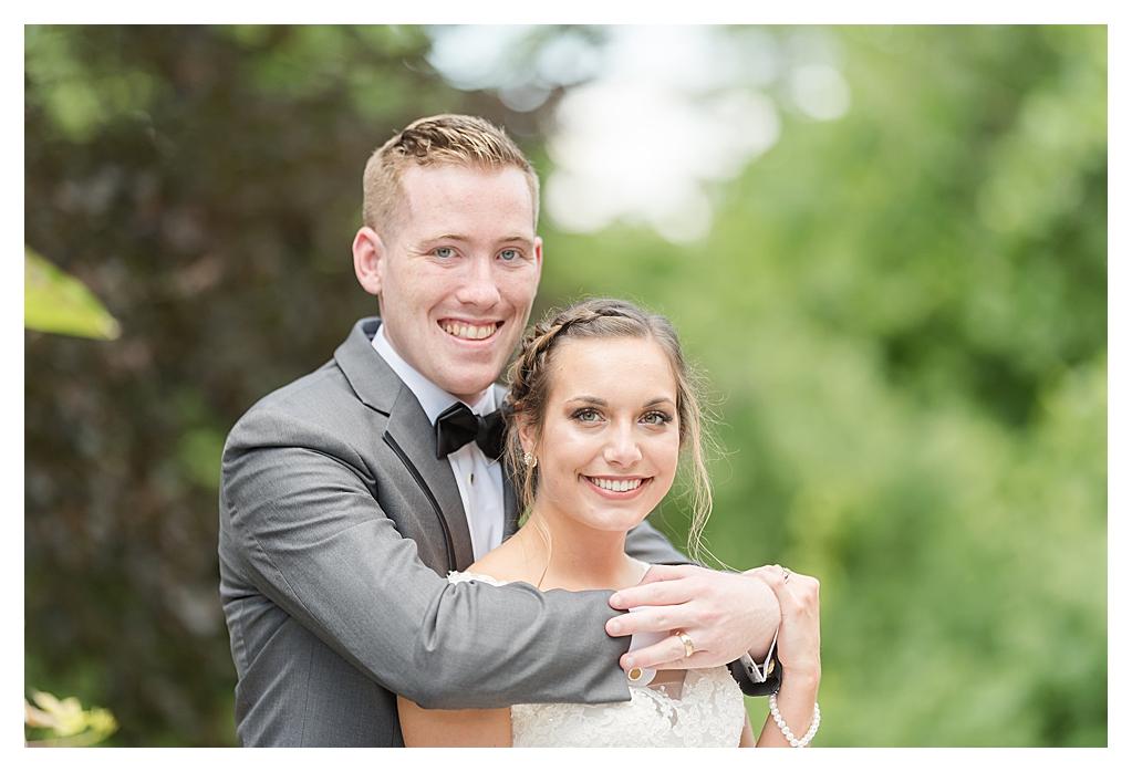 Laurel Hall Wedding 24.jpg