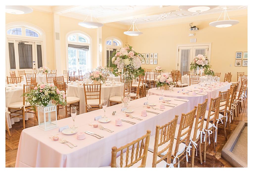 Laurel Hall Wedding 25.jpg