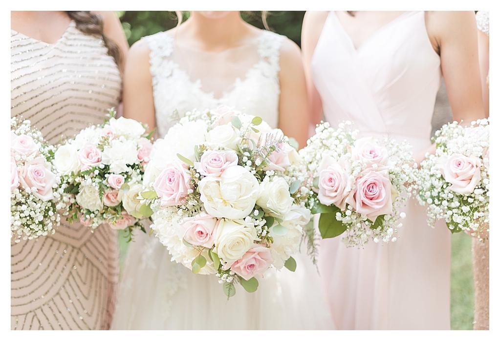 Laurel Hall Wedding 27.jpg