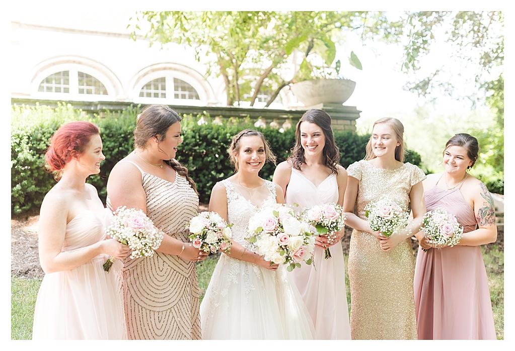 Laurel Hall Wedding 26.jpg