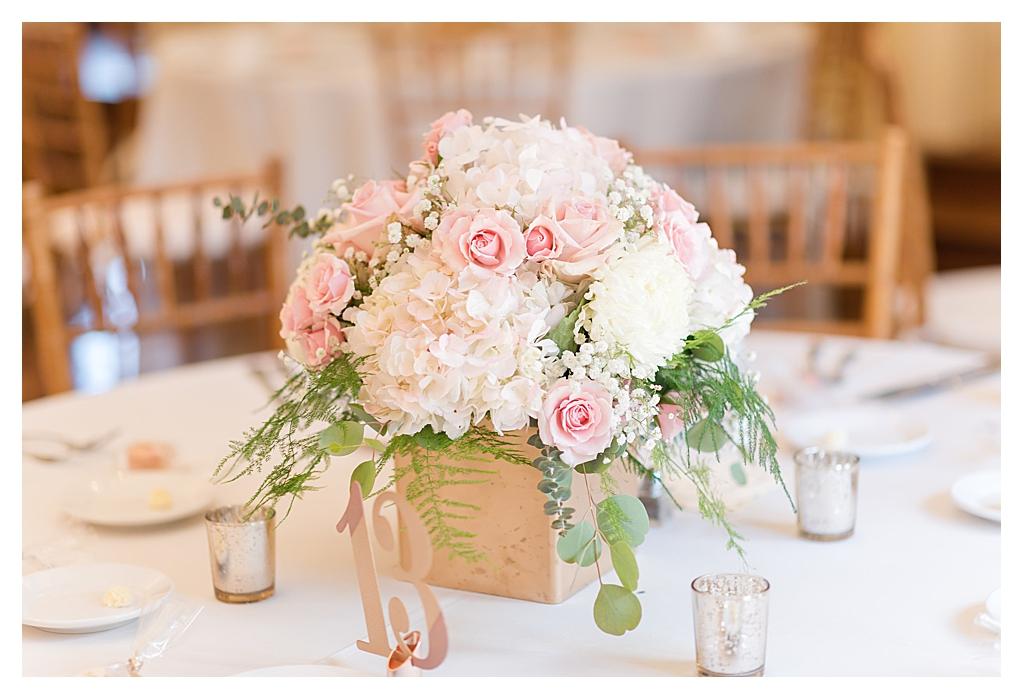 Laurel Hall Wedding 31.jpg