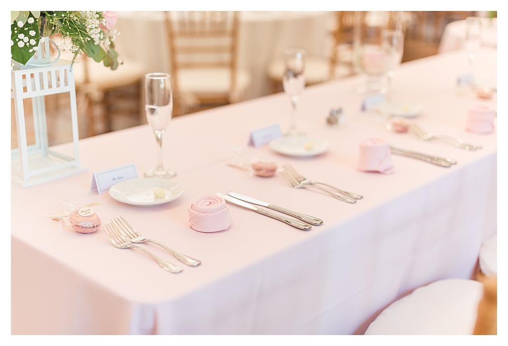 Laurel Hall Wedding 32.jpg