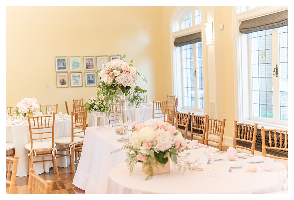 Laurel Hall Wedding 33.jpg