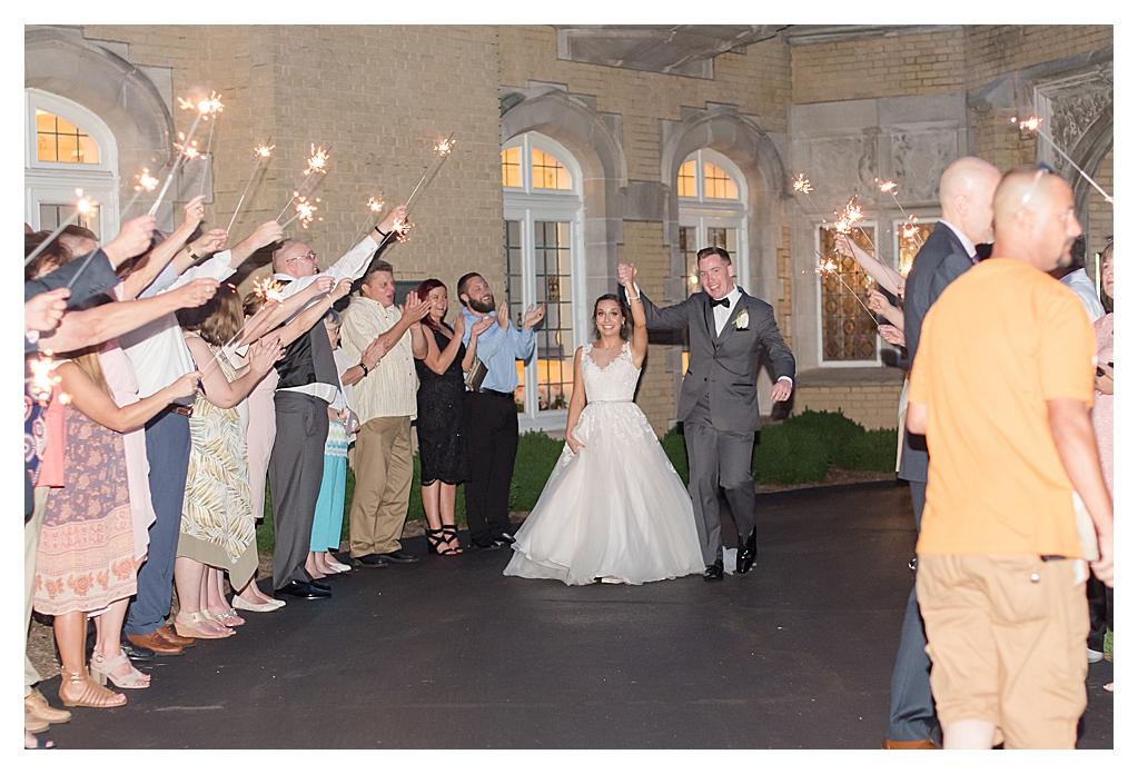 Laurel Hall Wedding 34.jpg