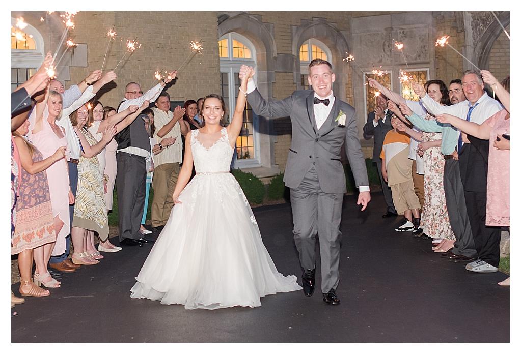 Laurel Hall Wedding 35.jpg