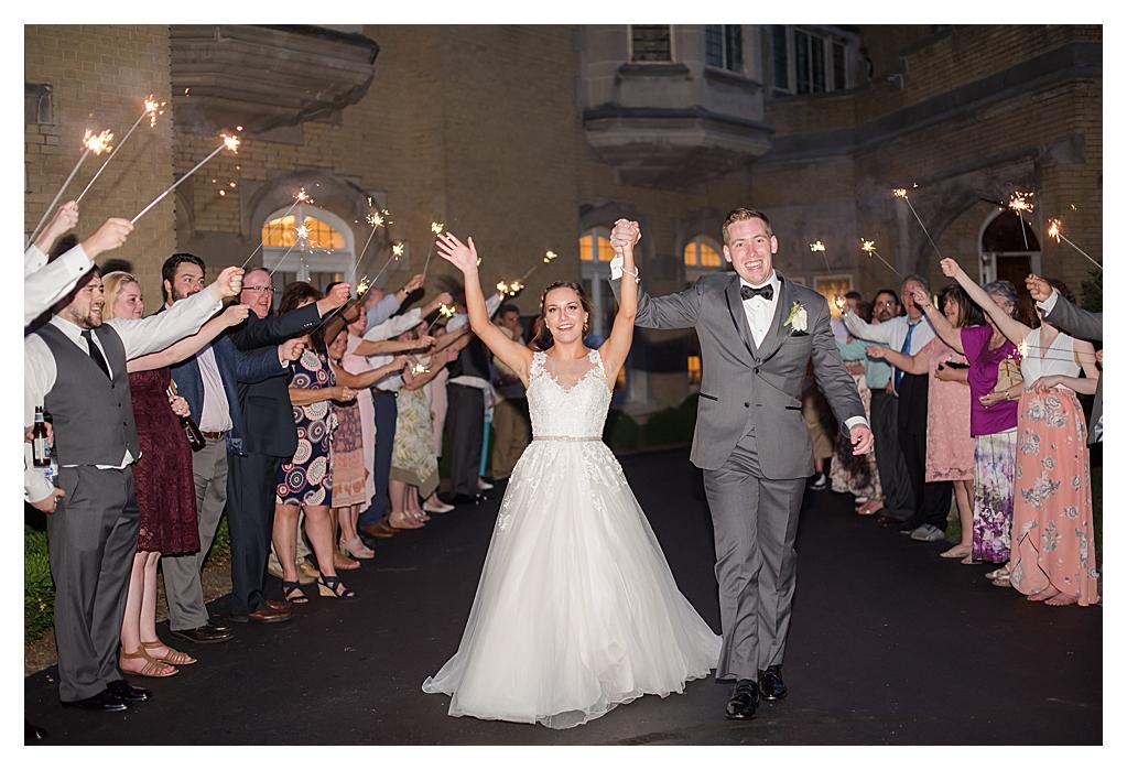 Laurel Hall Wedding 36.jpg