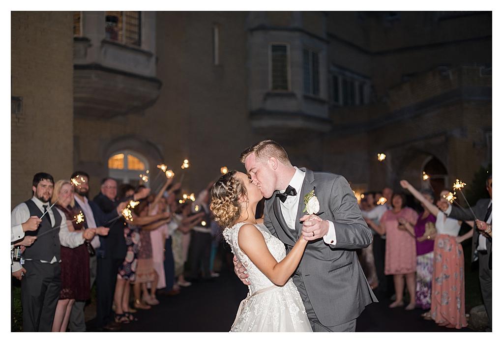 Laurel Hall Wedding 37.jpg