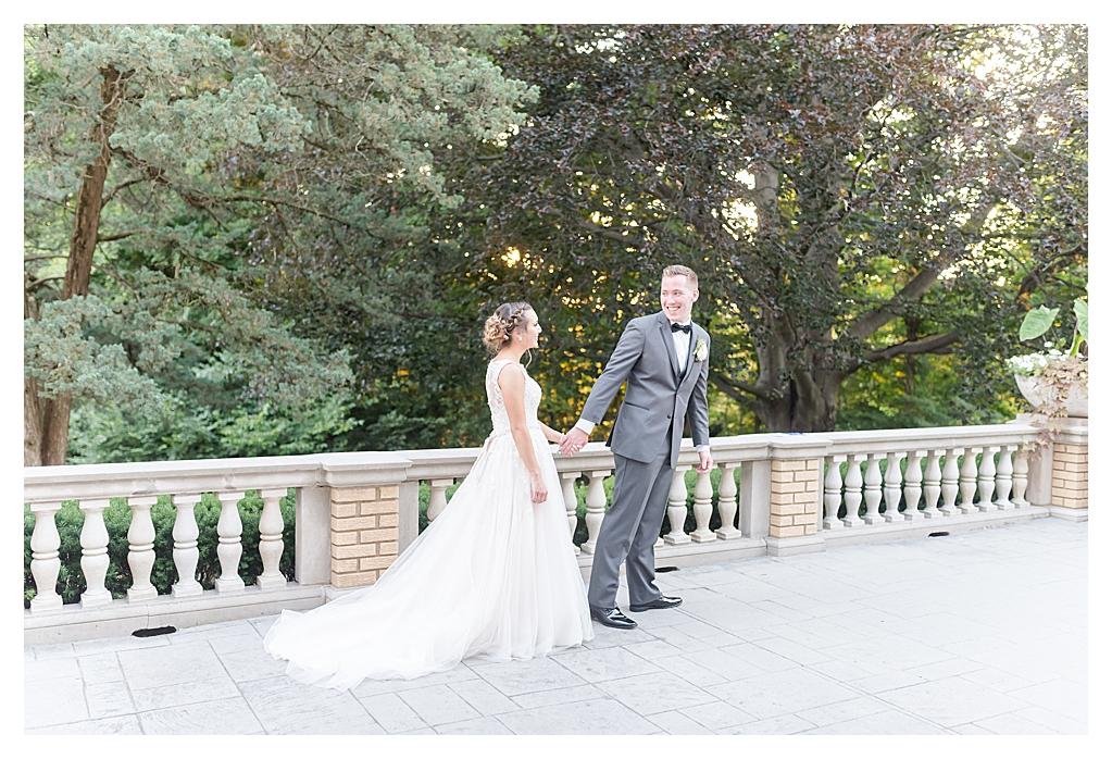 Laurel Hall Wedding 39.jpg