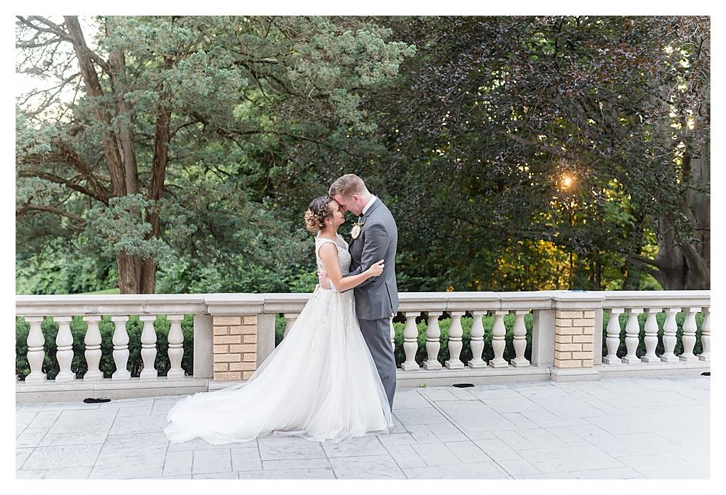 Laurel Hall Wedding 40.jpg