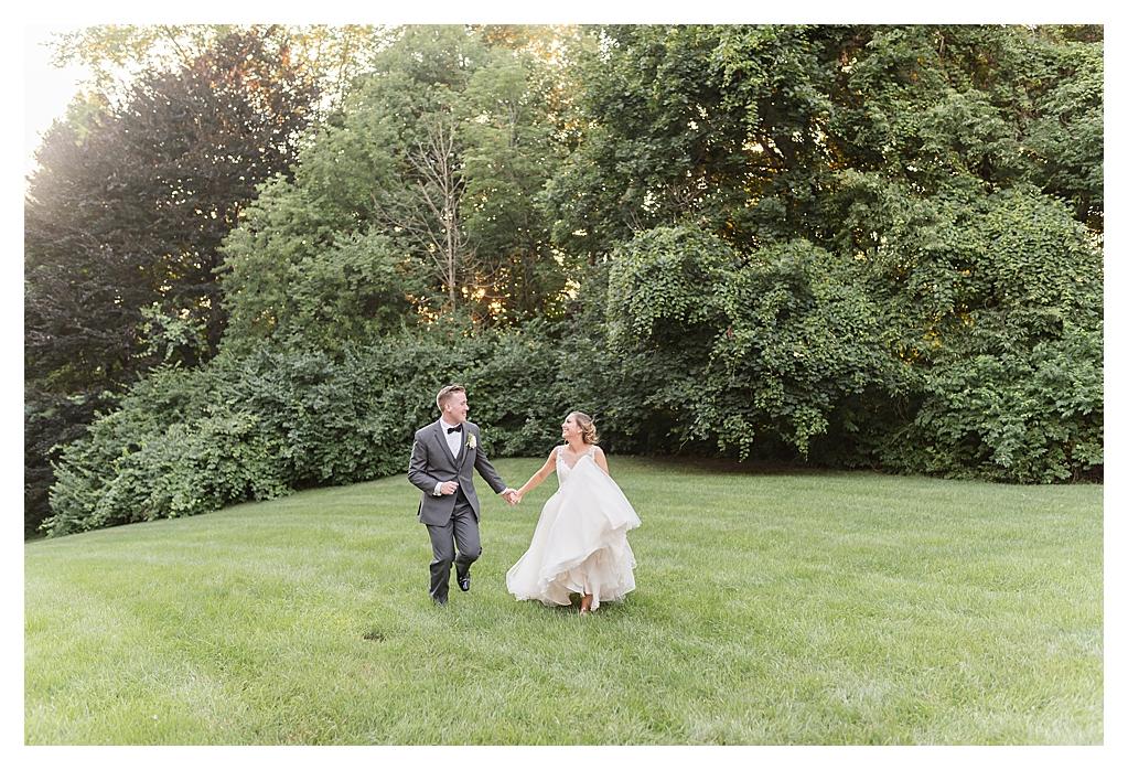 Laurel Hall Wedding 41.jpg