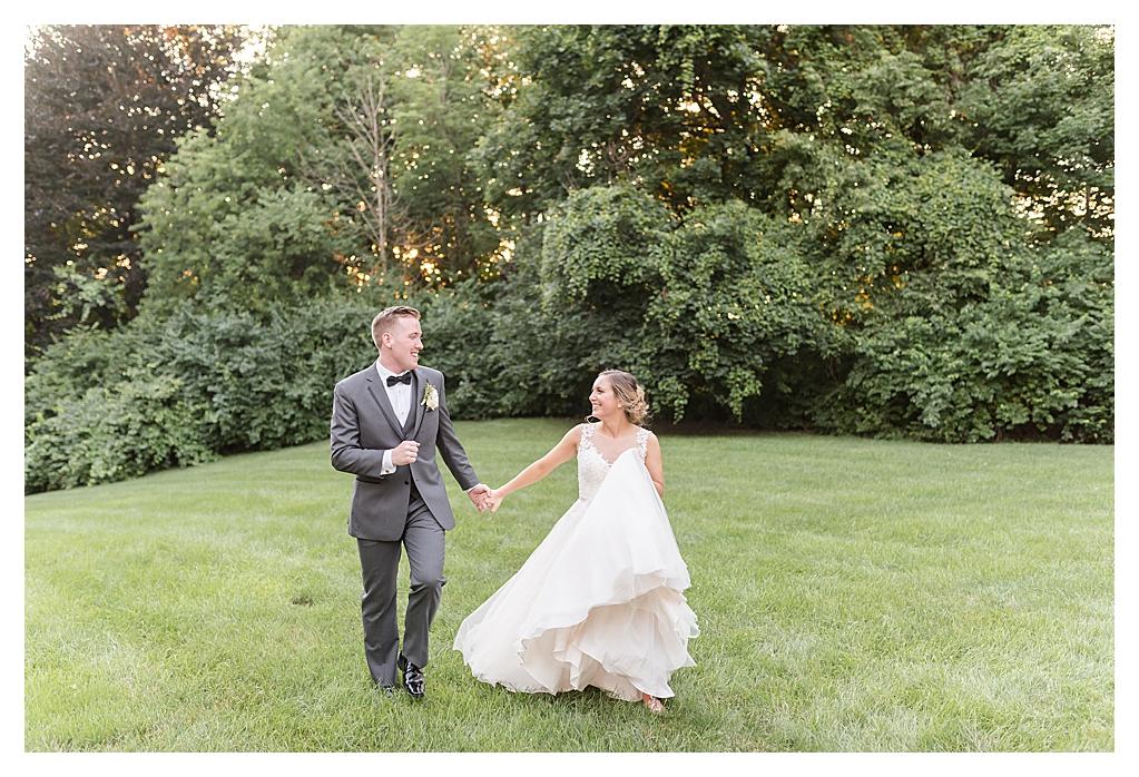 Laurel Hall Wedding 42.jpg