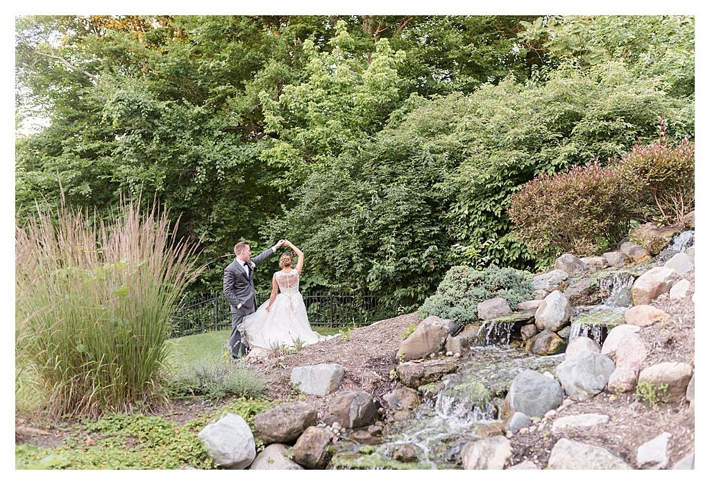 Laurel Hall Wedding 43.jpg