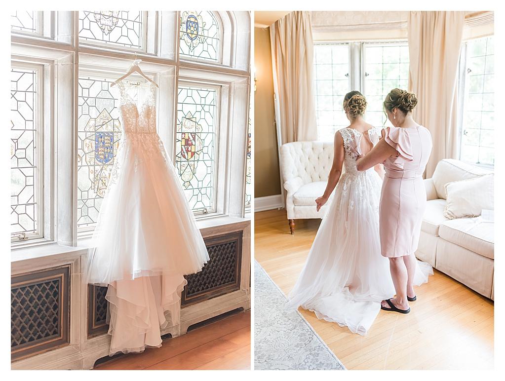 Laurel Hall Wedding 44.jpg