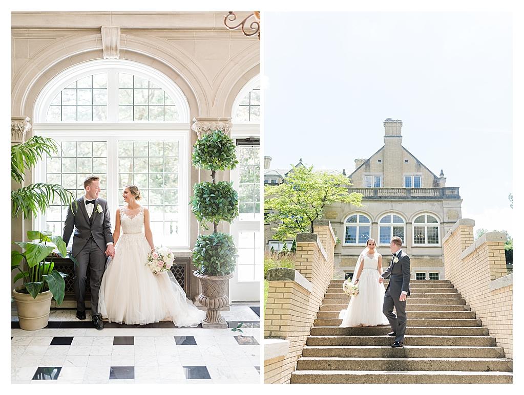 Laurel Hall Wedding 46.jpg