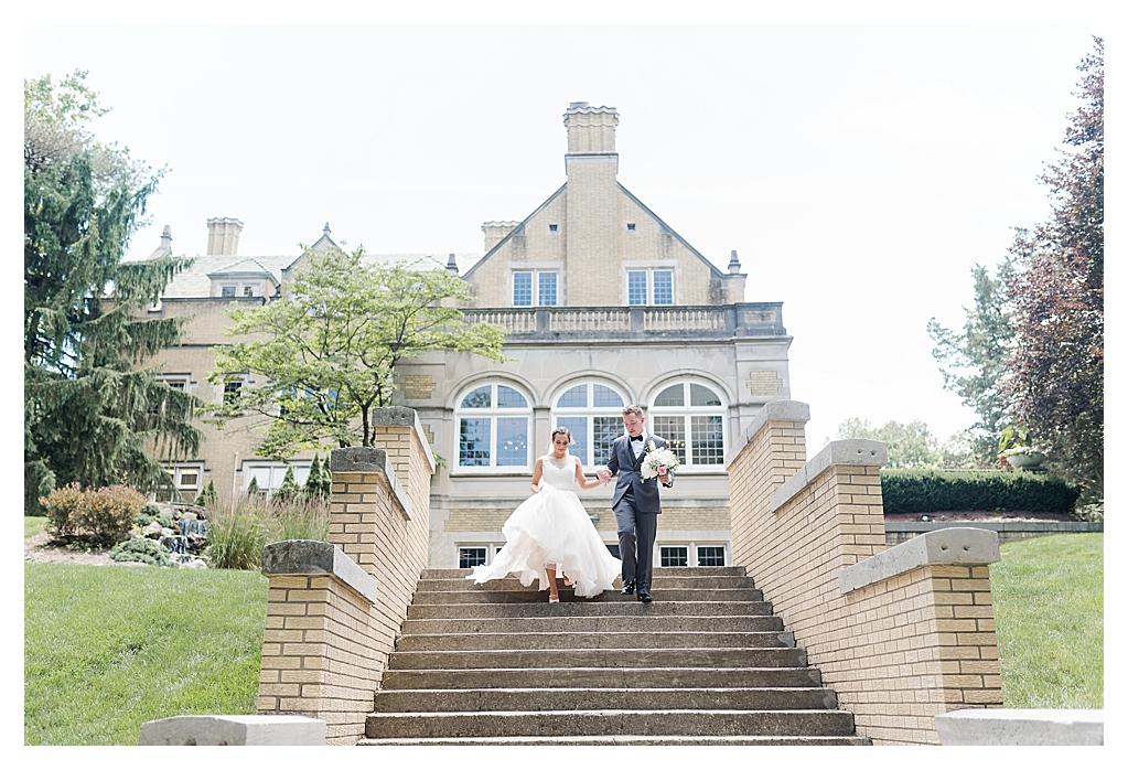 Laurel Hall Wedding 47.jpg