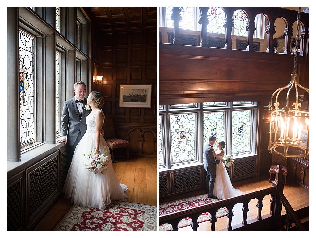 Laurel Hall Wedding 48.jpg