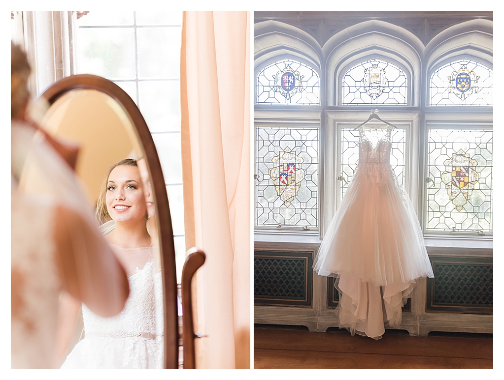 Laurel Hall Wedding 49.jpg