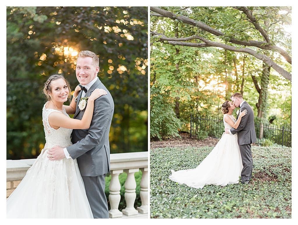 Laurel Hall Wedding 50.jpg