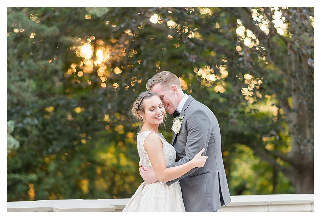 Laurel Hall Wedding 51.jpg