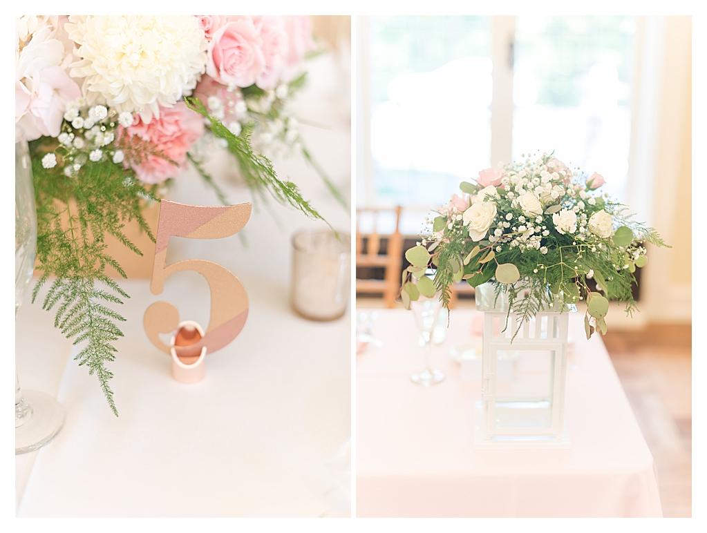 Laurel Hall Wedding 53.jpg