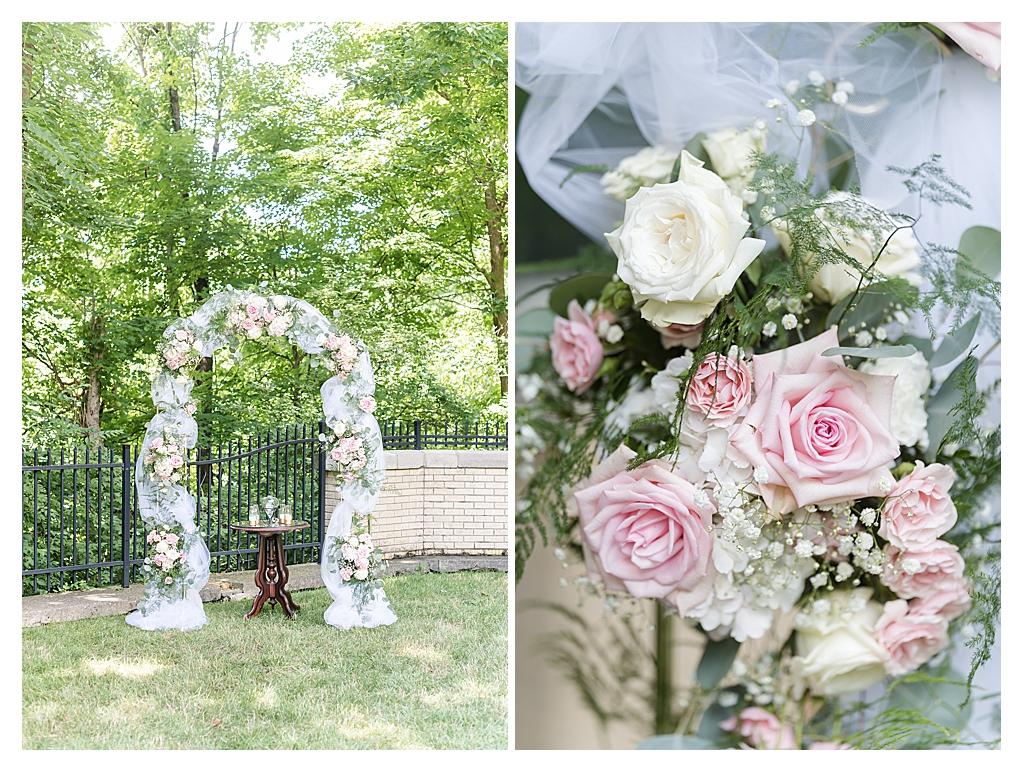 Laurel Hall Wedding 54.jpg