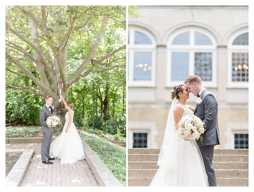 Laurel Hall Wedding 56.jpg
