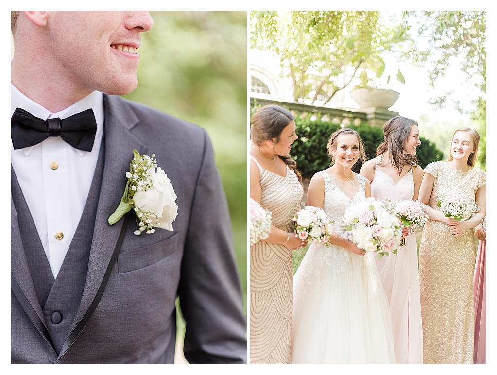 Laurel Hall Wedding 58.jpg