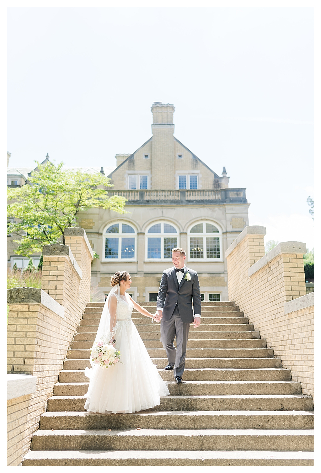 Laurel Hall Wedding 61.jpg