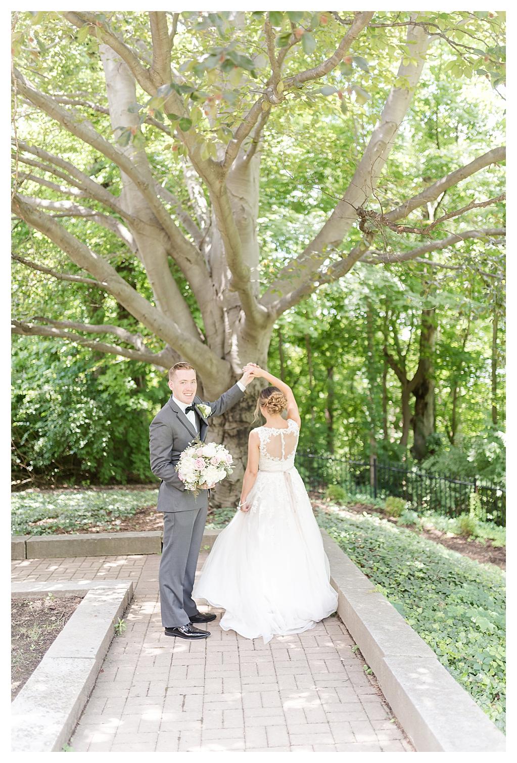 Laurel Hall Wedding 63.jpg