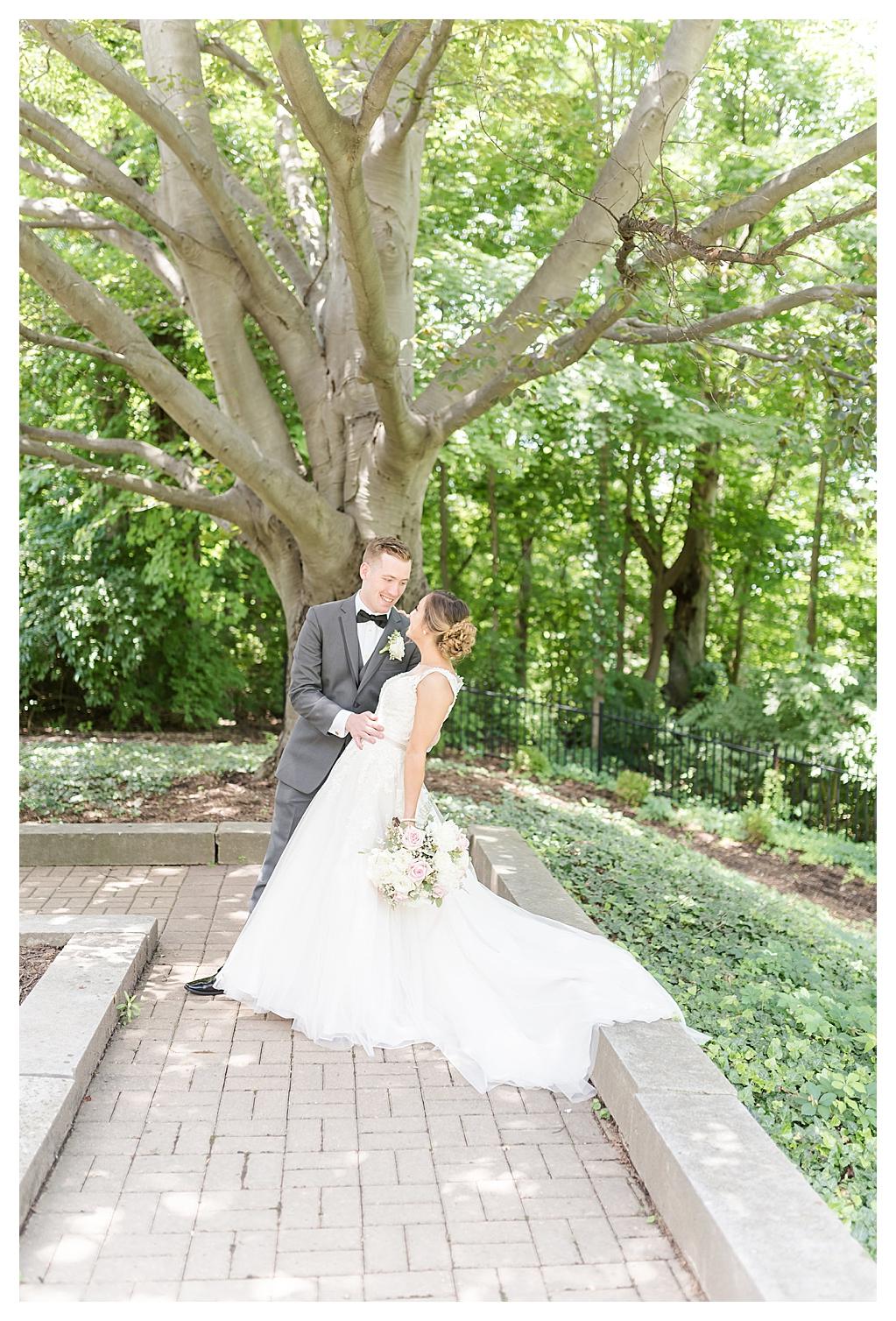 Laurel Hall Wedding 64.jpg