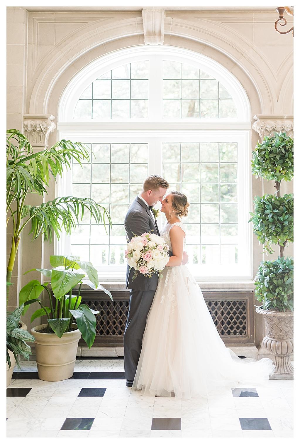 Laurel Hall Wedding 65.jpg
