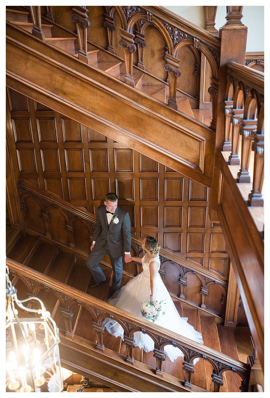 Laurel Hall Wedding 66.jpg