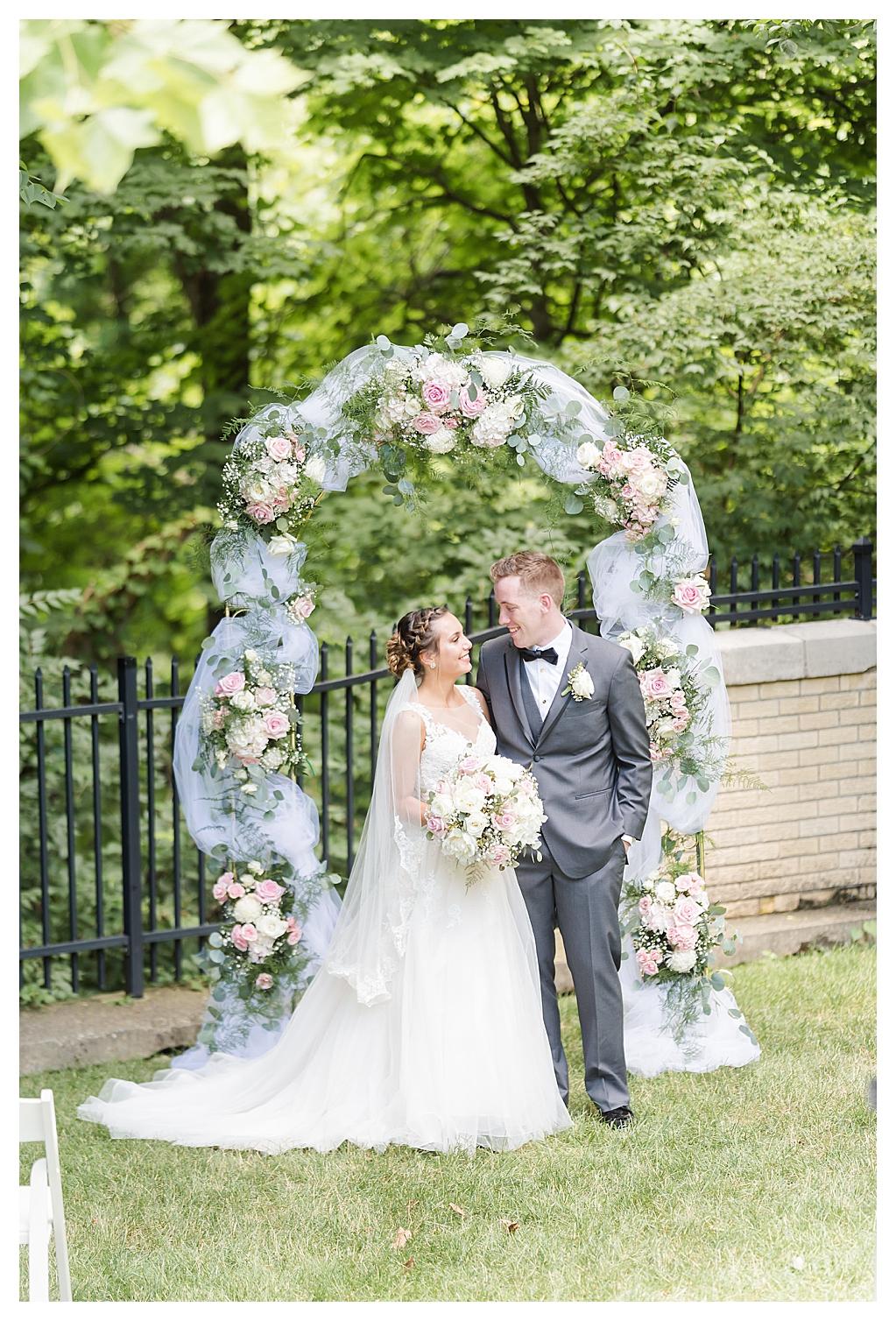 Laurel Hall Wedding 67.jpg