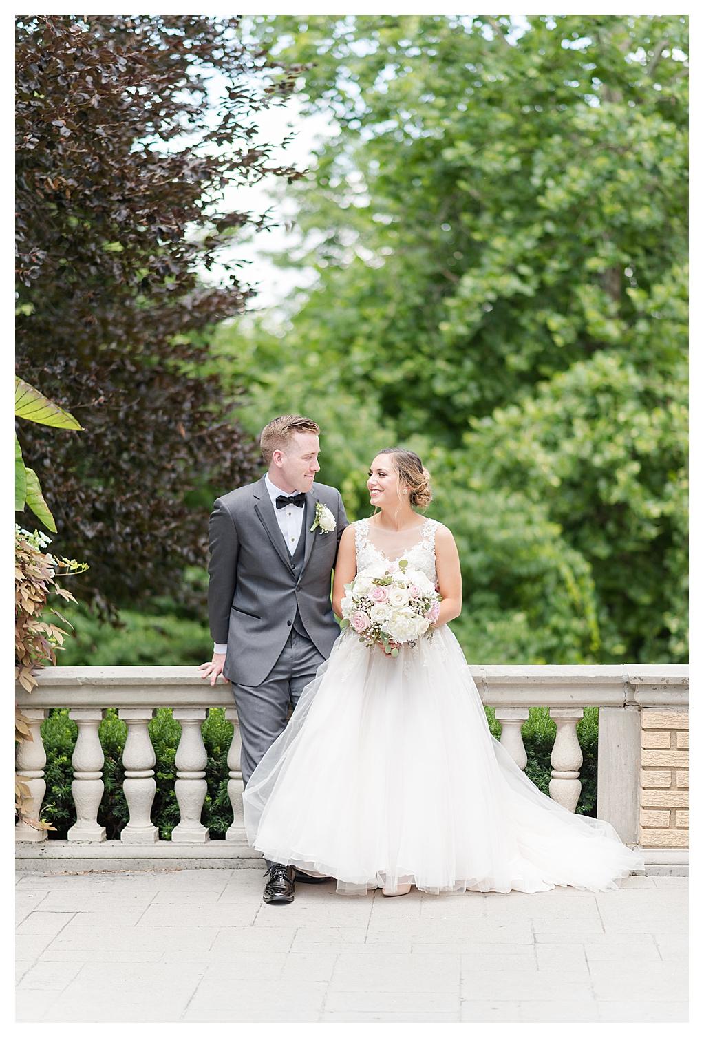 Laurel Hall Wedding 68.jpg