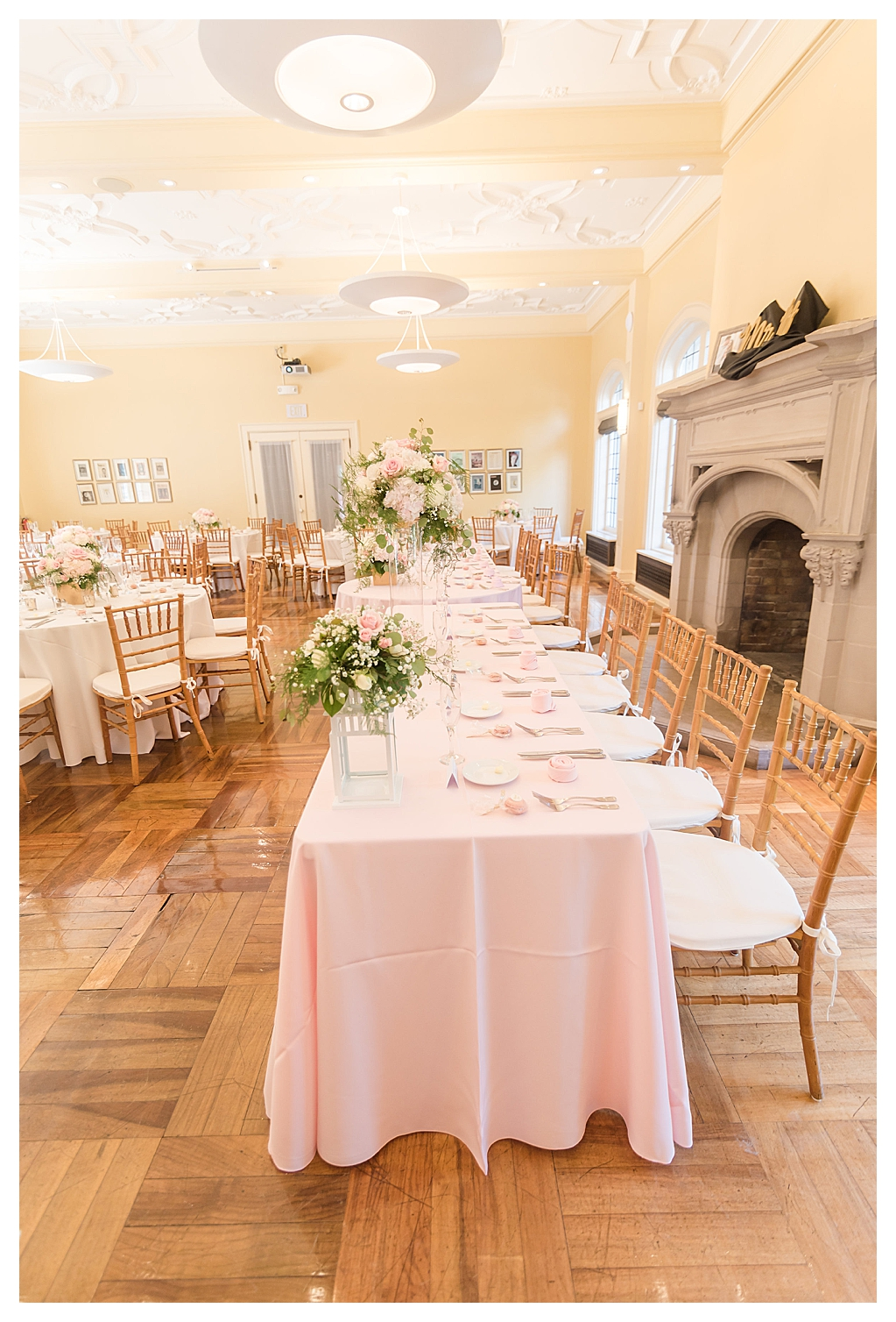 Laurel Hall Wedding 69.jpg