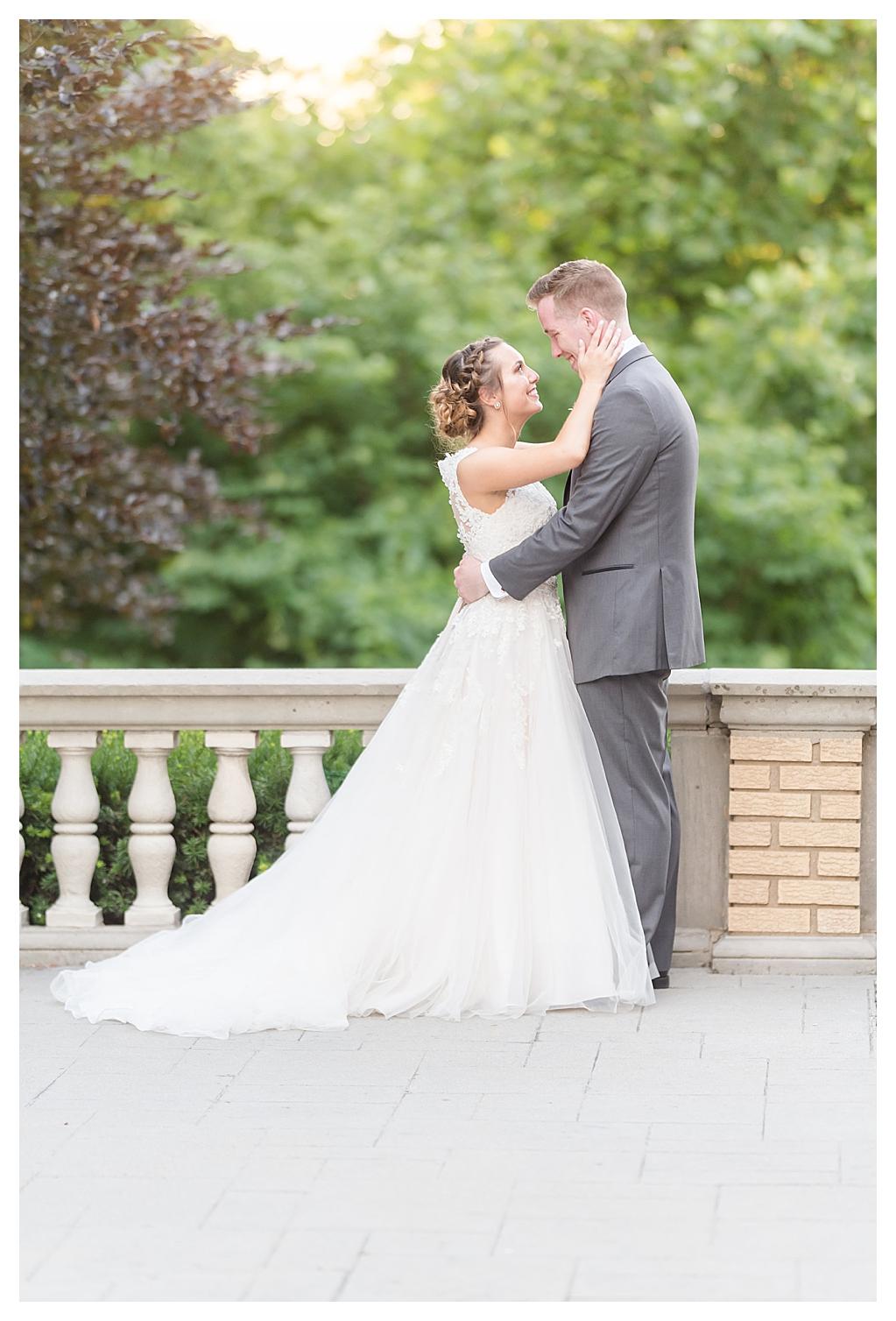 Laurel Hall Wedding 70.jpg